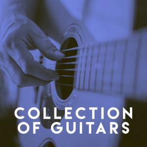 Album Collection of Guitars from Relajacion y Guitarra Acustica