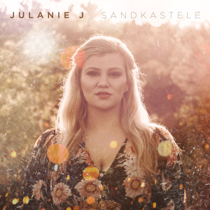 Album Sandkastele from Julanie J