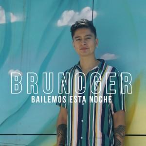 Album Bailemos Esta Noche from Brunoger