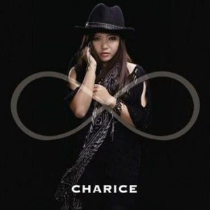 收聽Charice的Louder歌詞歌曲