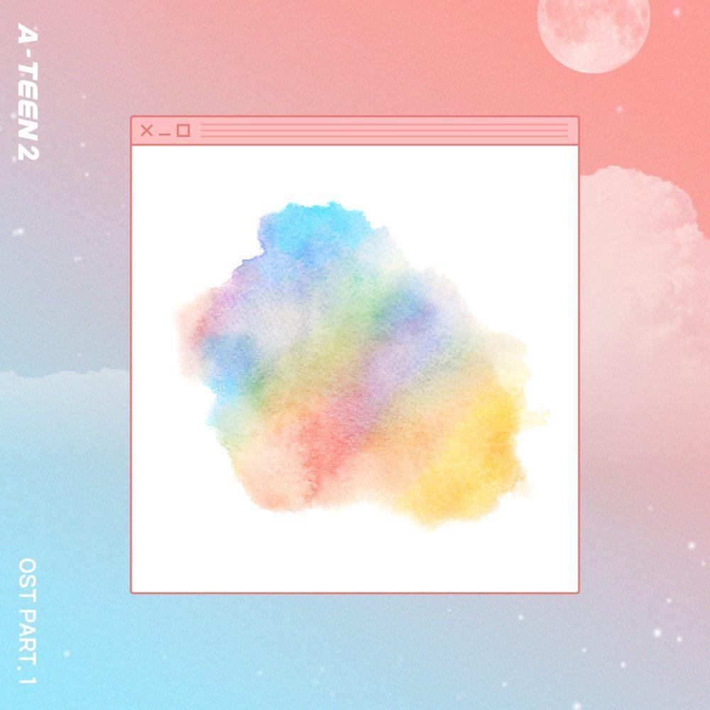 ฟังเพลงใหม่อัลบั้ม A-TEEN2 Part.1