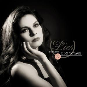 Lies 2008 Bon Voyage