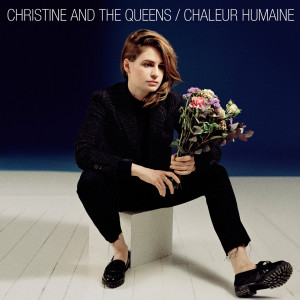 Listen to Tilted song with lyrics from Christine and the Queens