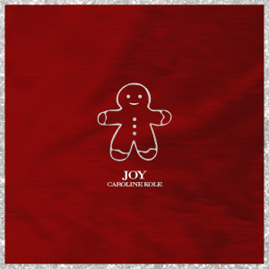 Album Joy from Caroline Kole