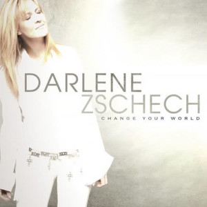 Listen to Never Give Up song with lyrics from Darlene Zschech