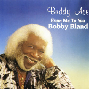 Listen to That's the Way Love Is song with lyrics from Buddy Ace