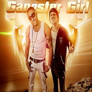 Album Gangster Girl (Explicit) from Benny Benni