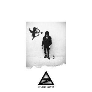 Album FML. from Arizona Zervas