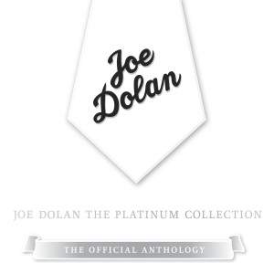 Listen to Place Your Hands song with lyrics from Joe Dolan