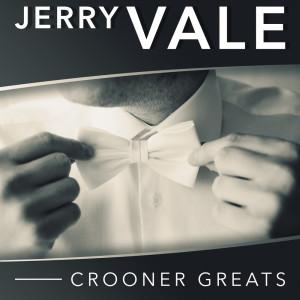 Crooner Greats
