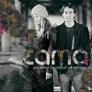 Album Another Handful Of Songs from CAMA