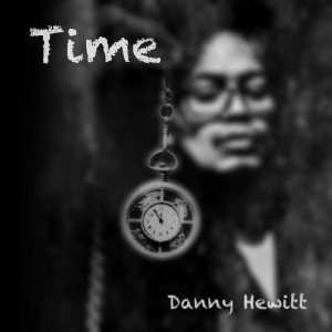Album Time from Danny Hewitt