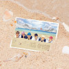 NCT DREAM Album We Young Mp3 Download