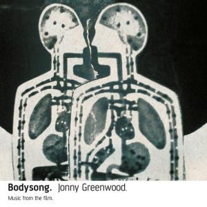 Album Bodysong. from Jonny Greenwood