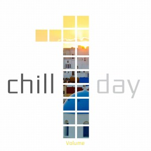 Album Chill Day from Cloverfield