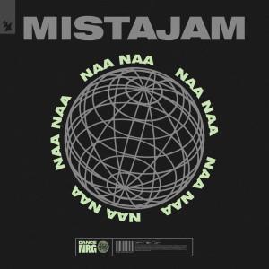 Album Naa Naa from MistaJam