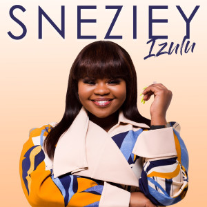 Listen to Ungubaba song with lyrics from Sneziey