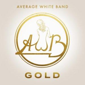 Album Gold from Average White Band