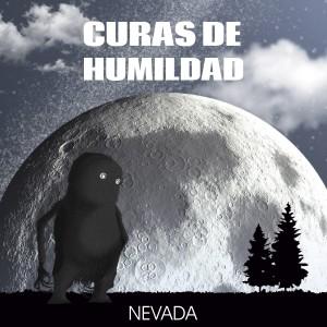 Album Curas de Humildad from Nevada