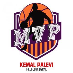 MVP dari Kemal Palevi