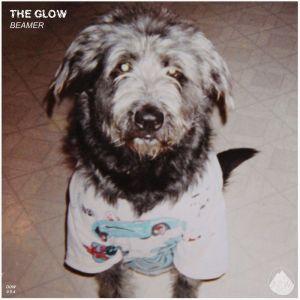 The Glow的專輯Beamer