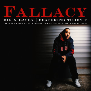 Big 'n Bashy 2003 Fallacy