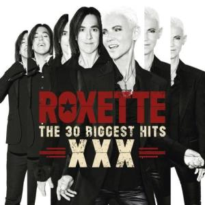 Listen to Joyride (Single Version) song with lyrics from Roxette