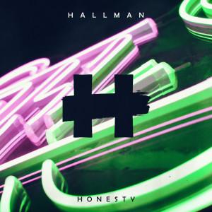Album Honesty from Hallman