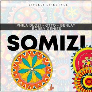Listen to Somizi song with lyrics from Phila Dlozi