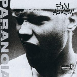 อัลบัม Paranoia ศิลปิน Finn Askew