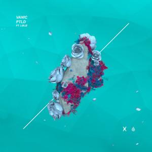 Album PTLD from Vanic