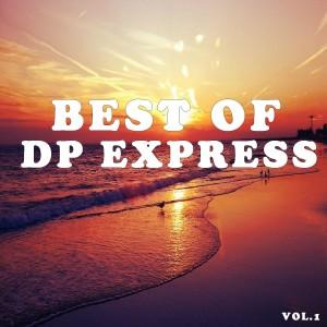 Album Best of dp express (Vol.1) from DP Express