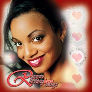 Album REGGAE LASTING LOVE SONGS - VOL. 3 from Various Artists