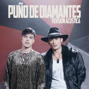 Album Puño de Diamantes (Version Acustica) from Dennis Fernando