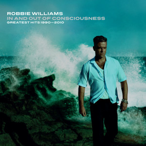Listen to She's The One (2004 - Remaster) song with lyrics from Robbie Williams
