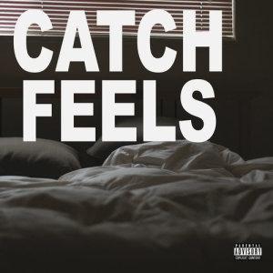 收聽Julia Michaels的Uh Huh ((Explicit))歌詞歌曲