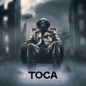 Listen to Toca (Explicit) song with lyrics from Carnage