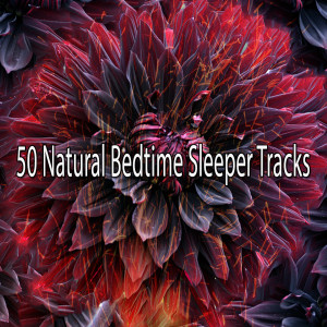 Baby Sleep的專輯50 Natural Bedtime Sleeper Tracks