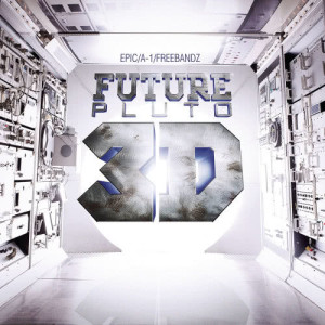 Listen to The Future Is Now song with lyrics from Future