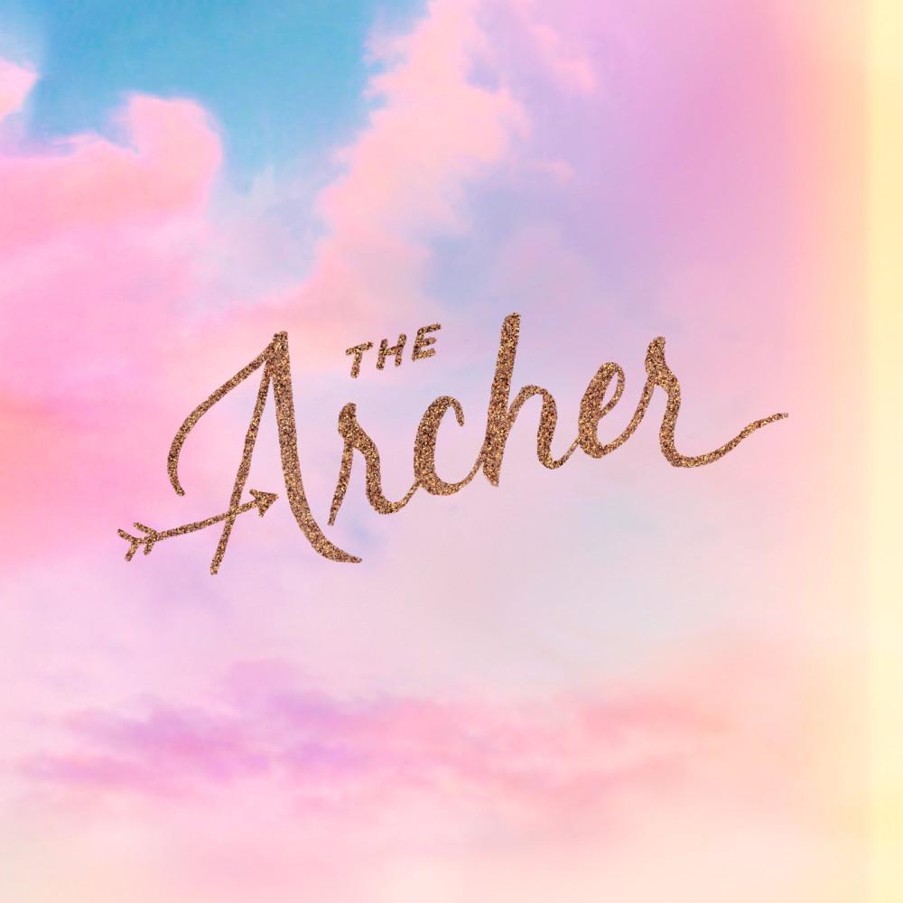 ฟังเพลงอัลบั้ม The Archer