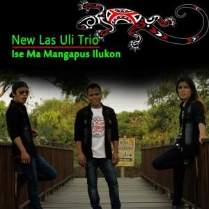 Ise Ma Mangapus Ilukkon dari New Las Uli Trio