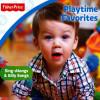 Sing N Play Album Playtime Favorites Mp3 Download