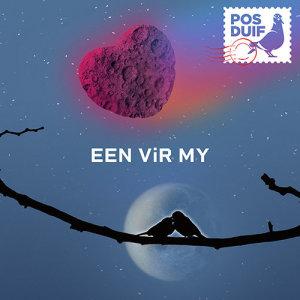 Album Een Vir My from Posduif