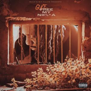 Album Free My Nigga (Explicit) from Guce