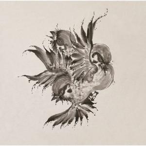 FLOW的專輯Tick Tack