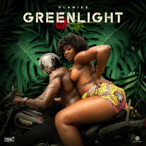 Album Green Light from Olamide