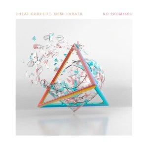 อัลบัม No Promises (feat. Demi Lovato) ศิลปิน Cheat Codes