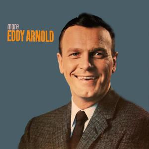 Eddy Arnold的專輯More Eddy Arnold