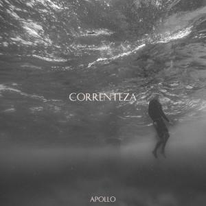 Album Correnteza from Apollo