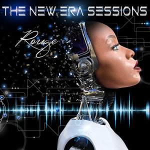 The New Era Sessions